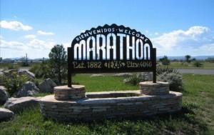 marathon-texas_69